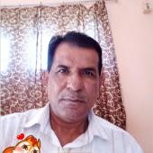 Abbas  Kungada