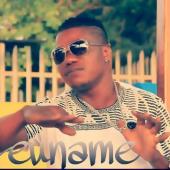 Emmanuel  Osaweme
