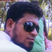 Muhammad  Alaminhossain