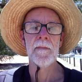 David Lee  ANDREW