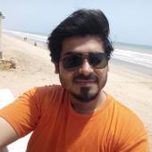 Yasir Shk