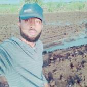 Abudi Swain