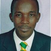 Sampson Mensah