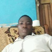 Owusu Acheampong De-Graft