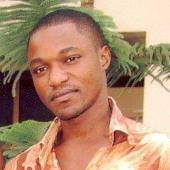 Aaron  Mensah