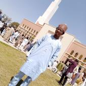 Abdulmuminu  Mahmoud