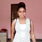 Louisa Katimel Obodai