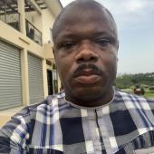 Christian  Abakah