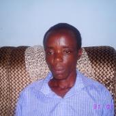 Eric Nyumuah