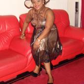 Florence YEBOAH