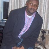Prince Ofosu Sefah