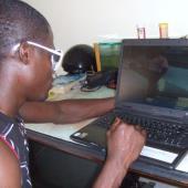 Atokofi Kingsley