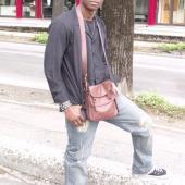 Evans Asamoah