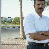 mohamed ashraf ashraf
