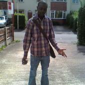trigger mwanza