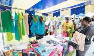 Guba & Greenwich Displayed The Best Of African Products In The Royal Borough Of Greenwich