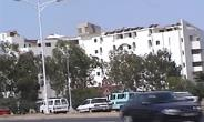 """Palaver dissects """"Hotel Kufuor"""" report"""