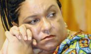 On Guantanamo Bay: Ghana's Foreign Minister Hannah Tetteh Must Resign