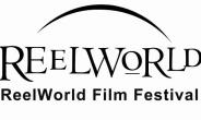 2011 ReelWorld Film Festival Press Conference