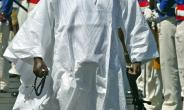 Gambia: Intolerance Of Protest And Rejection Of Results Risks Instability And Repression