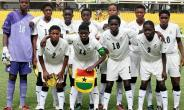 Ghana's assistant coach demands strong mentality from Black Princesses to beat hosts Canada in World Cup opener