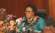 """EC's Public Forum Is An Exercise In Futility"" Says  Anane-Gyinde"