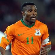 Zambia Go Back To 2012 Afcon Final Winning Formula Against Ghana