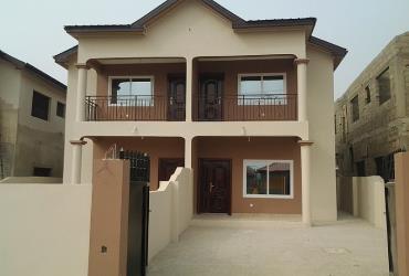 semi detach storey houses for sale