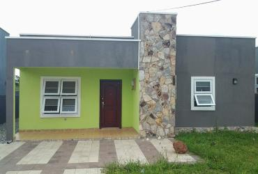 3 bedroom house for sale Ashonman pure water