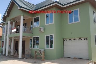 5 bedroom for sale@Adenta