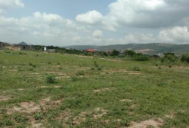 lands at oyarifa