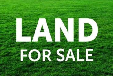 LAND FOR SALE AT OYARIFA