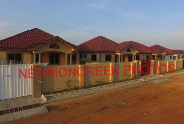 3 bedroom houses for sale at oyarifa