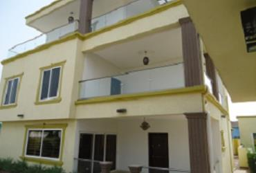5 BEDROOMS WITH SWIMMING POOL FOR SALE