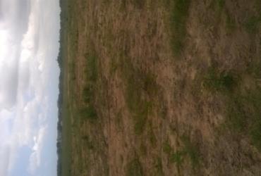 10 Acre Registered land for Sale at Kasoa Winneba