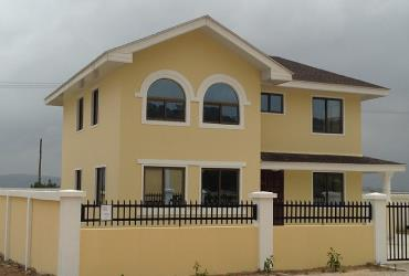 ELEGANT THREE BEDROOM FOR SALE AT FORTUNE CITY