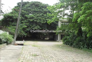 4 BEDROOMS FOR RENT,CANTOMENTS