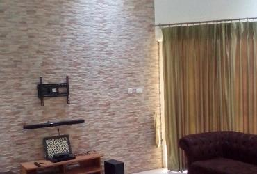 Three (3) Bedroom Estate House For Sale