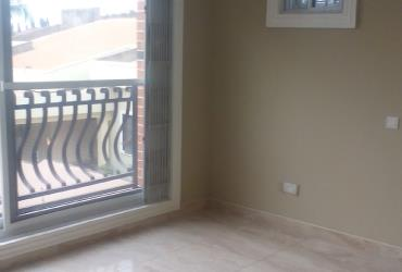 Newly Built Luxurious 3 Bedroom Apartment For Rent