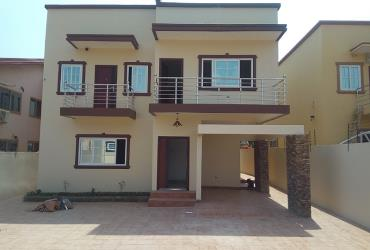 4 bedroom for sale@Atomic Down