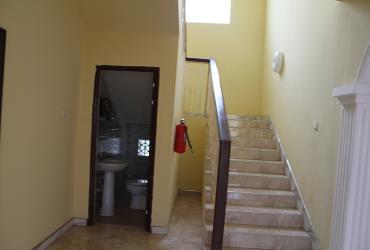 4 Bedroom Storey House