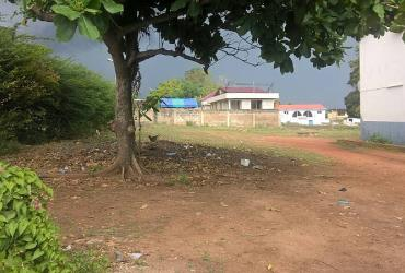 Home » Lands for sale » Osu » LAND FOR SALE AT OSU