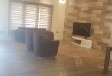 3 BEDROOM FURNISHED HOUSE FOR SALE AT DEVTRACO EST
