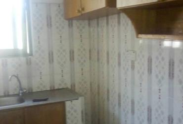 2 BEDROOM APARTMENT AT ACHIMOTA