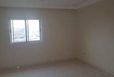 2/3 Bedroom Apartment To Let