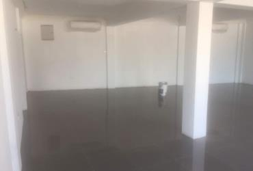 Brand New Shop for rent In Osu !!!!!