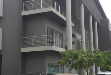 Office Space to Let in Airport Residential Area