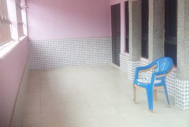 6 Bedroom 4 Sale @ Accra Ablekuma Fan Milk