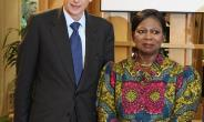 Africa International Business Consultancy Woos Italian Investors To Ghana