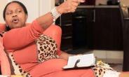 Work of evil, says Lagos survivor